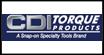 CDI TORQUE Tools