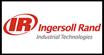 INGERSOLL RAND Tools