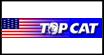 TOPCAT Tools