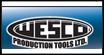 WESPRO Tools