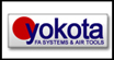 YOKOTA Tools