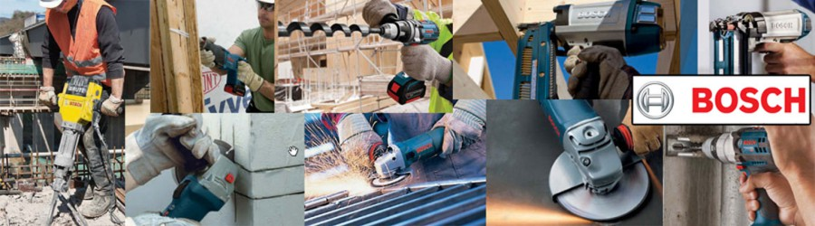 Dobco Equipment Ltd  - Dobco Equipment Ltd  is a Leading