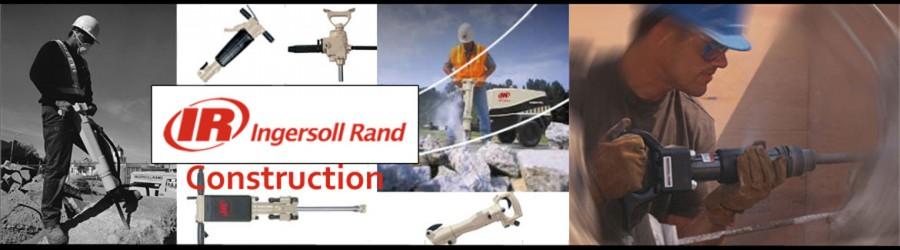 IR Construction Tools
